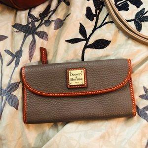 good wallet
